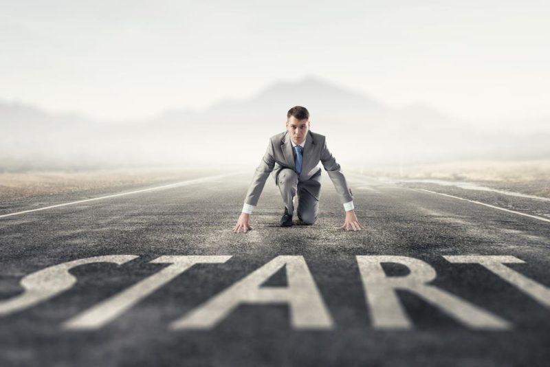 Ошибки новичков в сетевом бизнесе